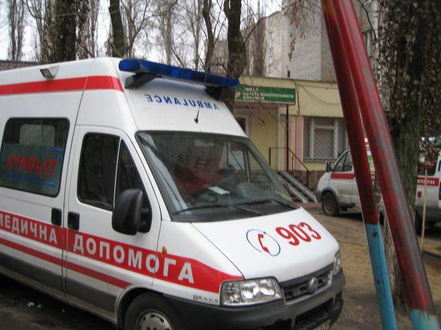vyklyk-pediatra-dodomu-dnipropetrovsk